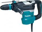 Перфоратор Makita HR4013C SDS MAX