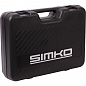 Перфоратор Simko SR580-32PA SDS-plus